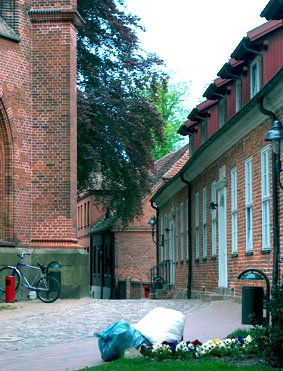 kloster2.jpg