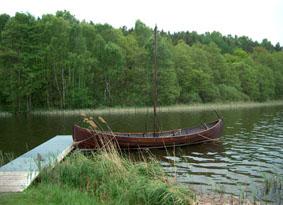 slawenboot1.jpg